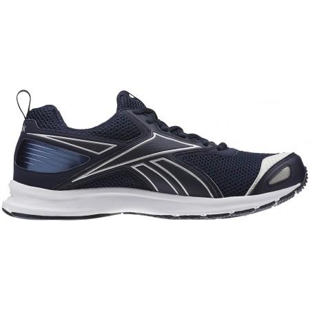 Pánská běžecká obuv - Reebok TRIPLEHALL 5.0 - 2