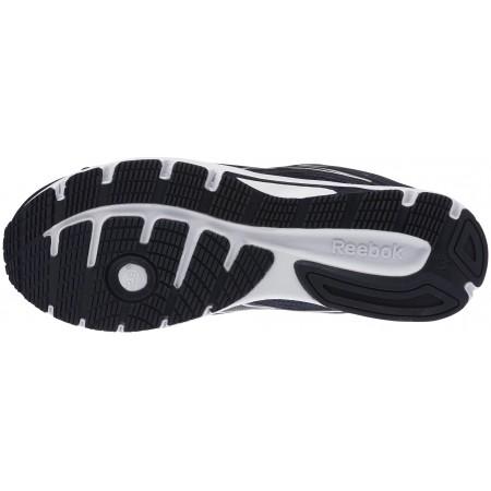 Pánská běžecká obuv - Reebok TRIPLEHALL 5.0 - 4