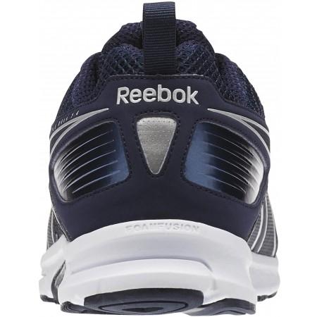 Pánská běžecká obuv - Reebok TRIPLEHALL 5.0 - 5
