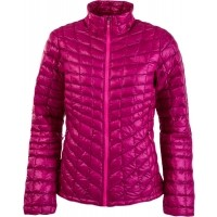 The North Face THERMOBALL FULL ZIP JACKET W