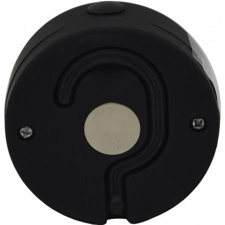 Svítilna - Profilite PUK-II LED COB - 2