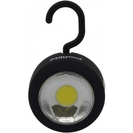 Svítilna - Profilite PUK-II LED COB - 3