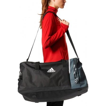 Sportovní taška - adidas TIRO TEAMBAG L - 5