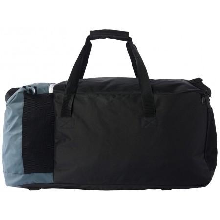 Sportovní taška - adidas TIRO TEAMBAG L - 2