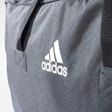 Sportovní taška - adidas TIRO TEAMBAG L - 6
