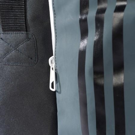 Sportovní taška - adidas TIRO TEAMBAG L - 7