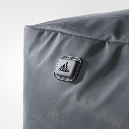 Sportovní taška - adidas TIRO TEAMBAG L - 8