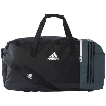 Sportovní taška - adidas TIRO TEAMBAG L - 1