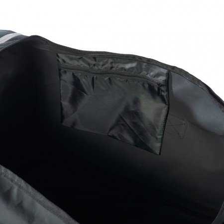 Sportovní taška - adidas TIRO TEAMBAG L - 9
