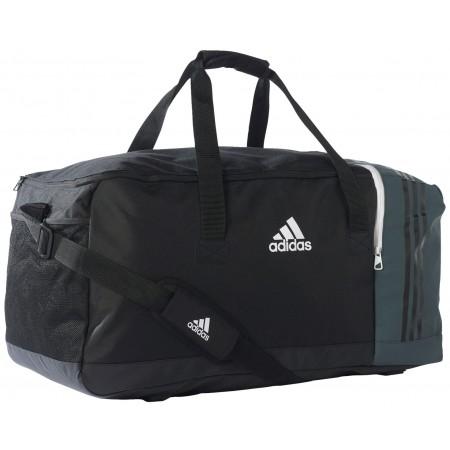 Sportovní taška - adidas TIRO TEAMBAG L - 3