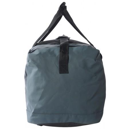 Sportovní taška - adidas TIRO TEAMBAG L - 4