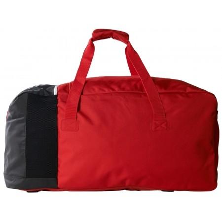 Sportovní taška - adidas TIRO TEAMBAG L - 11