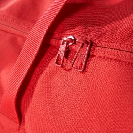 Sportovní taška - adidas TIRO TEAMBAG L - 16