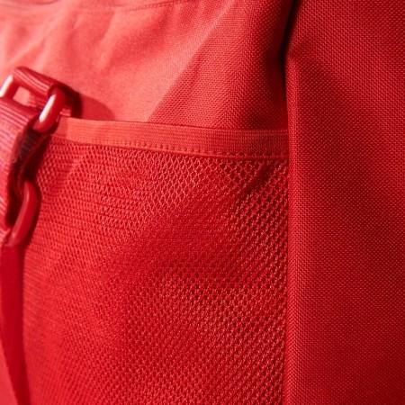 Sportovní taška - adidas TIRO TEAMBAG L - 17