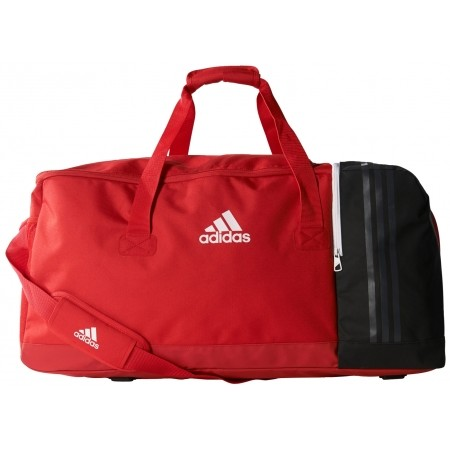 Sportovní taška - adidas TIRO TEAMBAG L - 10