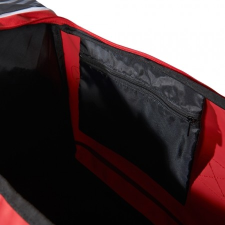 Sportovní taška - adidas TIRO TEAMBAG L - 18