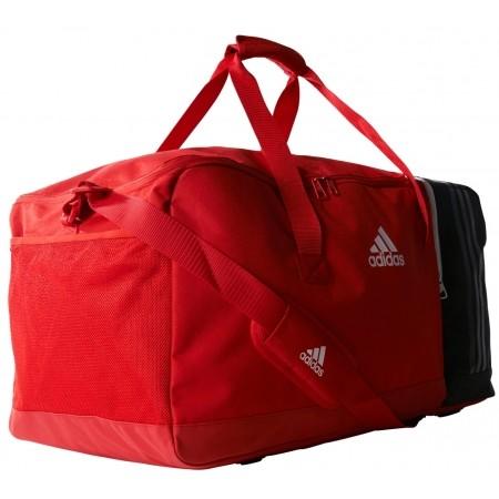 Sportovní taška - adidas TIRO TEAMBAG L - 12