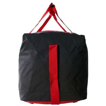 Sportovní taška - adidas TIRO TEAMBAG L - 13