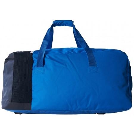 Sportovní taška - adidas TIRO TEAMBAG L - 20