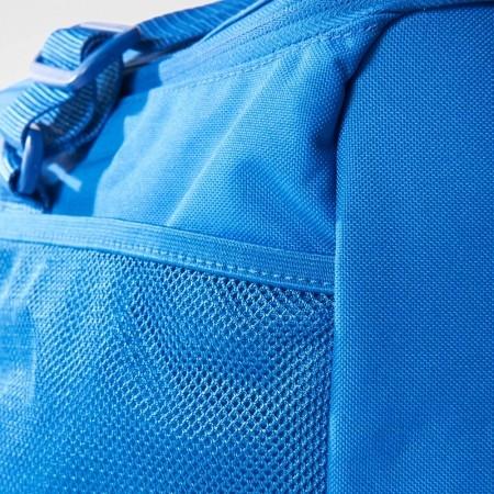 Sportovní taška - adidas TIRO TEAMBAG L - 26