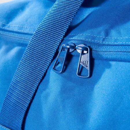 Sportovní taška - adidas TIRO TEAMBAG L - 25