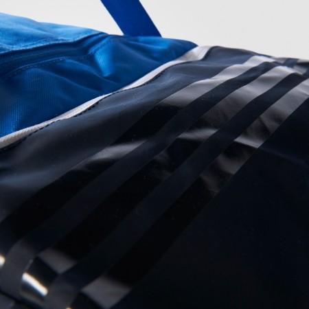 Sportovní taška - adidas TIRO TEAMBAG L - 24