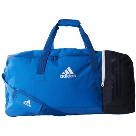 Sportovní taška - adidas TIRO TEAMBAG L - 19