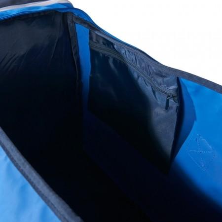 Sportovní taška - adidas TIRO TEAMBAG L - 27