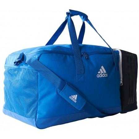 Sportovní taška - adidas TIRO TEAMBAG L - 21
