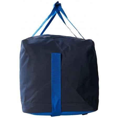 Sportovní taška - adidas TIRO TEAMBAG L - 22