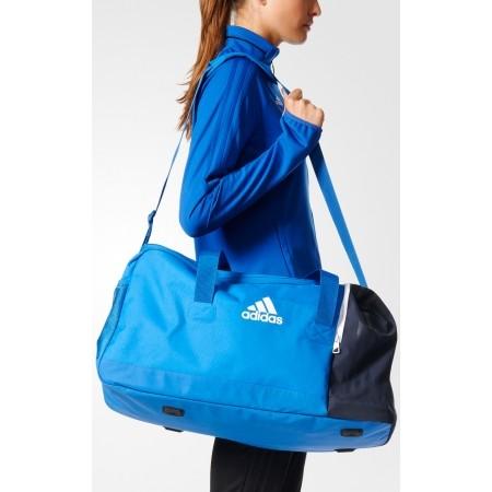 Sportovní taška - adidas TIRO TEAMBAG M - 5