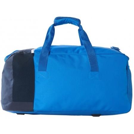 Sportovní taška - adidas TIRO TEAMBAG M - 2