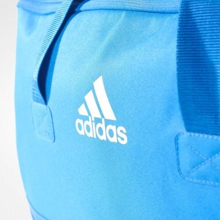 Sportovní taška - adidas TIRO TEAMBAG M - 6