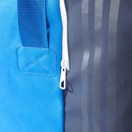 Sportovní taška - adidas TIRO TEAMBAG M - 7