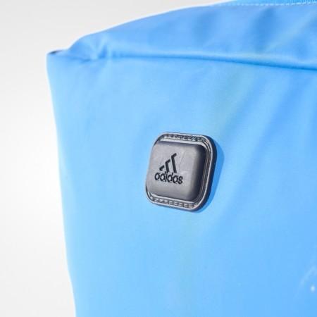 Sportovní taška - adidas TIRO TEAMBAG M - 8