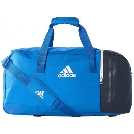 Sportovní taška - adidas TIRO TEAMBAG M - 1