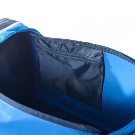 Sportovní taška - adidas TIRO TEAMBAG M - 9