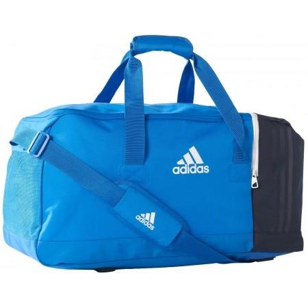 Sportovní taška - adidas TIRO TEAMBAG M - 3