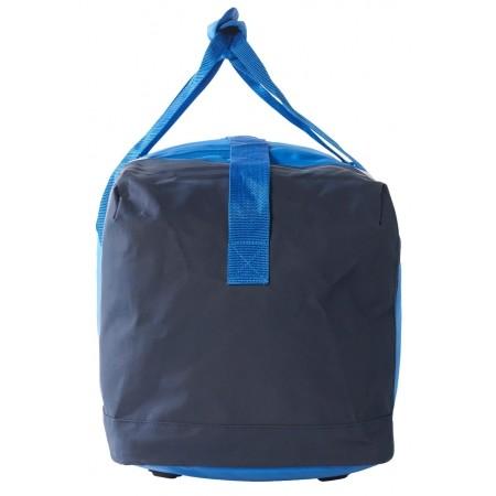 Sportovní taška - adidas TIRO TEAMBAG M - 4