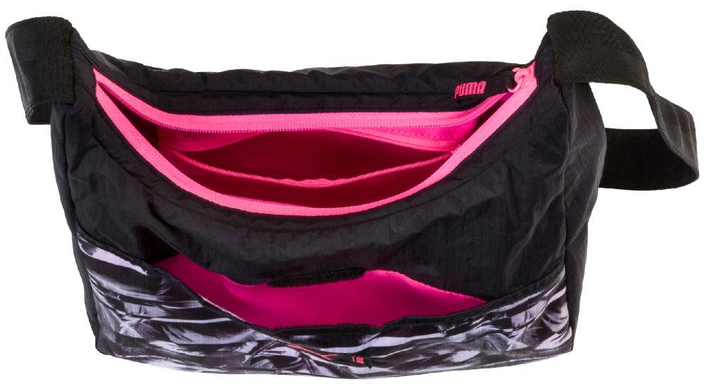 0dd13adc35 Puma STUDIO SMALL SHOULDER BAG
