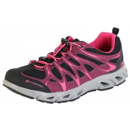 Dámská sportovní obuv - ALPINE PRO CLEIS