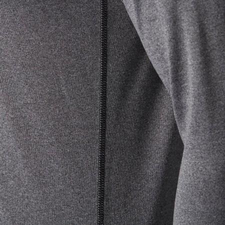 Pánské tričko - adidas RS LS ZIP M - 7
