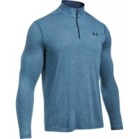 Under Armour THREADBORNE FITTED 1/4 ZIP