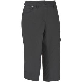 Lafuma LD ACCESS 3/4 - Dámské 3/4 kalhoty