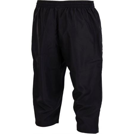 Pánské 3/4 kalhoty - Umbro VELOCE WOVEN - 3