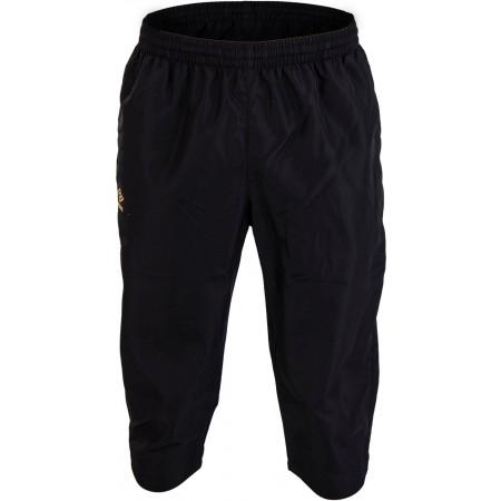 Pánské 3/4 kalhoty - Umbro VELOCE WOVEN - 2