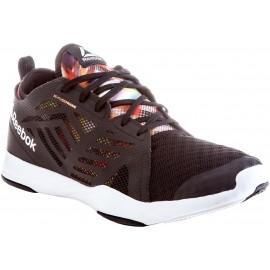 Reebok CARDIO INSPIRE LOW 2.0 - Dámská fitness obuv