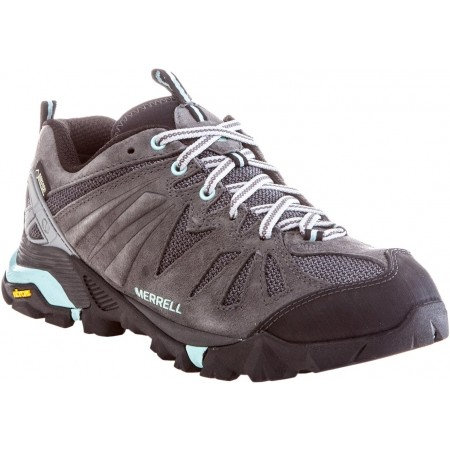 Dámské outdoorové boty - Merrell CAPRA GTX - 1