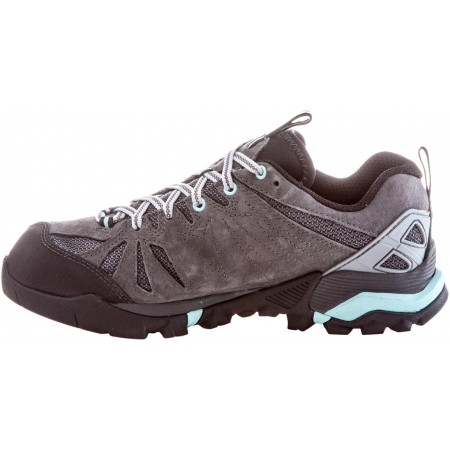 Dámské outdoorové boty - Merrell CAPRA GTX - 4