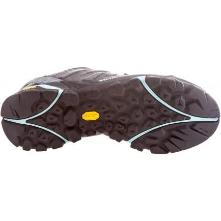 Dámské outdoorové boty - Merrell CAPRA GTX - 6